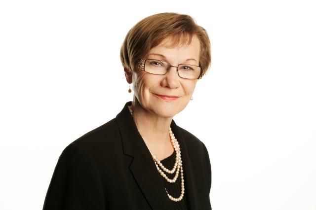 Julie Fleming 028